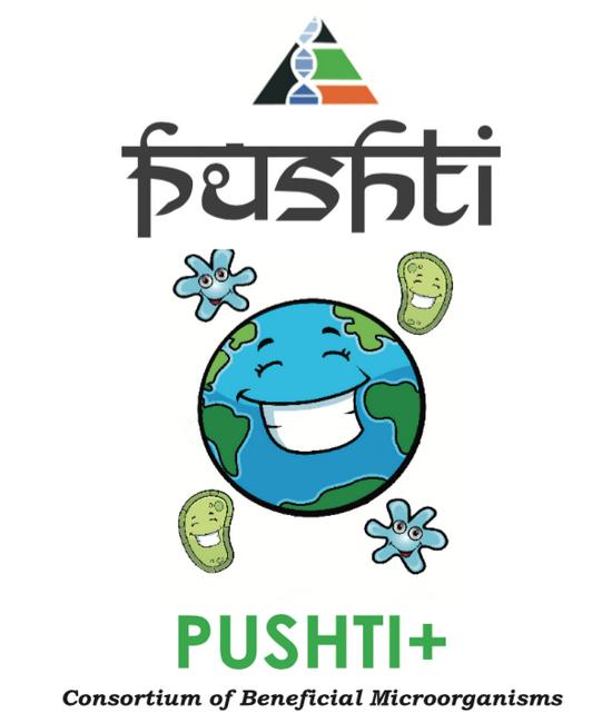 Pushti